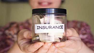 save money on term insurance