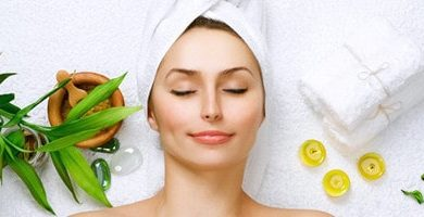 Natural Skin Care Tips for Any Skin Type