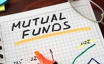 Mutual funds benefits